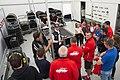 Meet & Greet Racing Team Jagu (36793596042).jpg