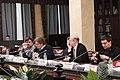 Meeting Civic Chamber with Russian Wikimedia 71.jpg