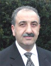Keshe Foundation, Mehran Tavakoli Keshe