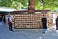 Meiji Shrine 07 (15707371086).jpg