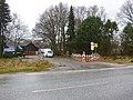 Meilenstein Chaussee Altona-Lübeck - Altona 2M (Norderstedt-Garstedt) 05.jpg
