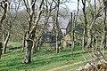 Meillionydd Mawr - geograph.org.uk - 377709.jpg