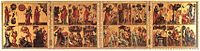 Meister Bertram von Minden - Grabow Altarpiece - WGA14309.jpg