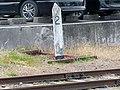 Meitetsu Chikkō Line 2KP.jpg