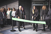 Mel Lindbloom Student Union ribbon cutting ceremony — 007.jpg