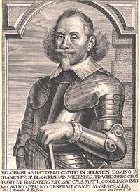 Melchior von Hatzfeldt.jpg