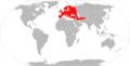 Meles meles range map.png
