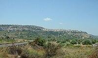 Melilli Panorama da SS 114.JPG