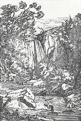 Melincourt, vale of Neath