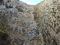 Mellieha, Malta - panoramio (142).jpg