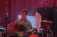Melt-2013-King Krule-11.jpg