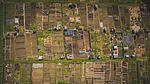 Melton Mowbray from above.jpg