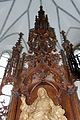 Memmingen Kinderlehrkirche Altar 7.jpg