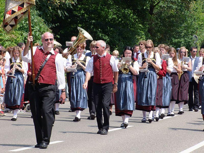 File:Memminger Kinderfest 2012 (34).JPG