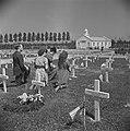 Memorial Day Margraten, Bestanddeelnr 902-1912.jpg
