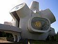 Memorial complexes 9.jpg