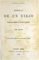 Memorias de un viejo (II) - Victor Galvez (seud. de Vicente G. Quesada).pdf