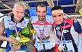 Men Podium Long Distance WOC 2011.jpg