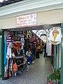 Mercado Artesanal - Quito, Ecuador - South America (4870830596).jpg