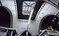 Mercado Municipal - Campinas Foto Martinho Caires 140727 091-Pan.jpg