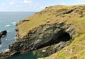 Merlin's Cave (4986).jpg