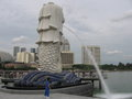 Merlion 5, Dec 05.JPG