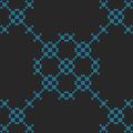 Mero-fraktal-2.png