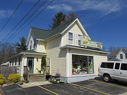 Merrimack Flower Shop, East Merrimack NH.jpg