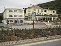 Merrymoor Inn, Mawgan Porth - geograph.org.uk - 1593316.jpg