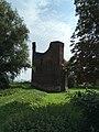 Merwede Castle.jpg