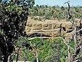 Mesa Verde National Park-1.jpg