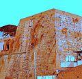 Messina Torre bastione guelfonia.jpg