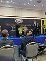 Mesut Özil Fenerbahçe Sign Ceremony 20210127 (2).jpg