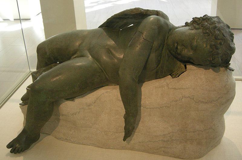 vannesa hutchuns naked