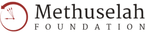 Methuselah Foundation Logo