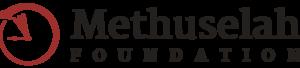 Methuselah Foundation - Methuselah Foundation Logo
