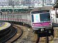 Metro - Series8000.jpg