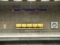 Metro Oriente (Laurent de Walick).jpg