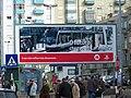 Metro Sul do Tejo Advertisement.jpg