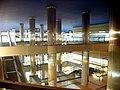 Metro de Chamartín en obras - panoramio - Ricardo Ricote Rodrí… (11).jpg