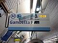 Metro de Paris - Ligne 3 bis - Saint-Fargeau - SIEL.jpg