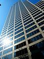 Metropolitan Bank Tower.jpg