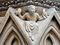 Metz Cathédrale Portail de la Vierge 291109 29.jpg