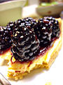 Mexican blackberry tart by yoko.jpg