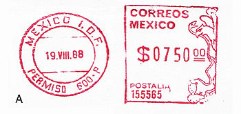 Mexico stamp type G3A.jpg