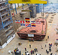 Meyer Werft Papenburg-7366.jpg