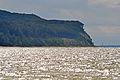 Międzyzdroje, am Strand, g (2011-07-25) by Klugschnacker in Wikipedia.jpg