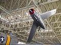 MiG-15 2 (30375112990).jpg