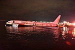 Miami Air Flight 293 crash (46986230354).jpg