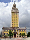 Miami Freedom Tower by Tom Schaefer 3.jpg